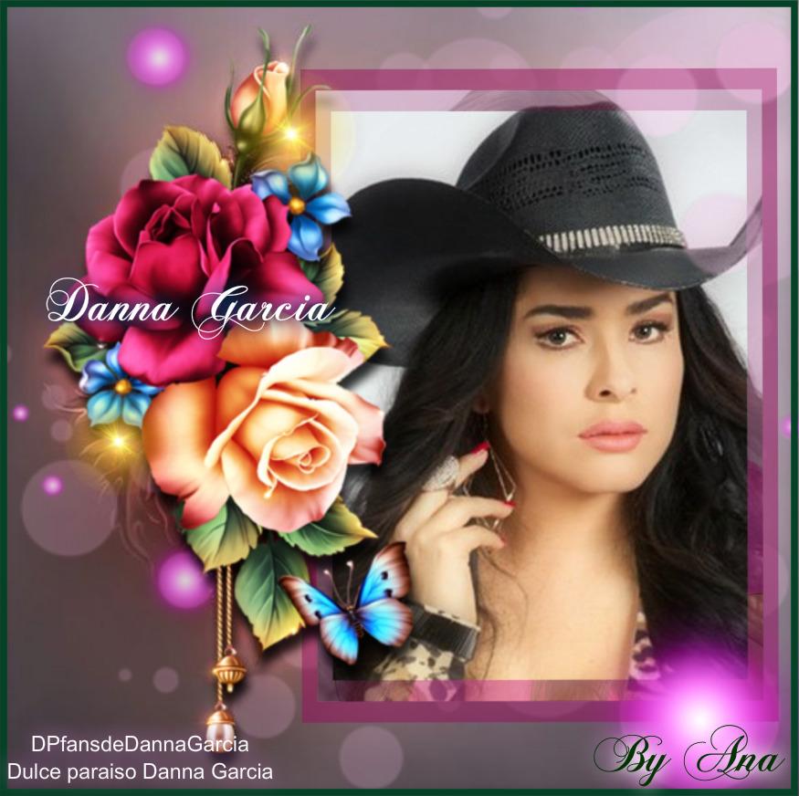 (:Banner Fotos.Recordando las novelas de Danna García:) - Página 36 Dann1147