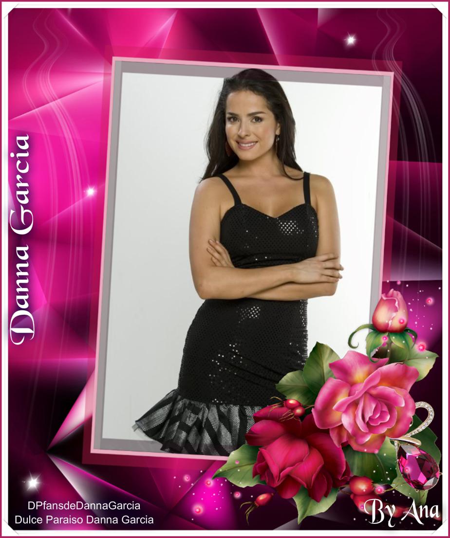 (:Banner Fotos.Recordando las novelas de Danna García:) - Página 27 Danna110