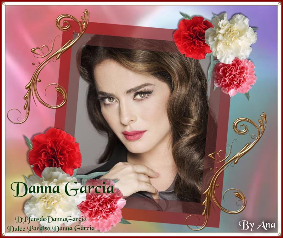 Un banners para la más hermosa..siempre tú Danna García.. - Página 11 Danna127