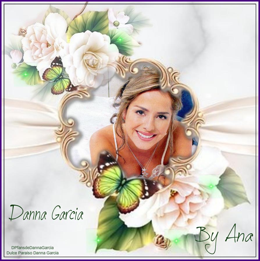 Un banners para la más hermosa..siempre tú Danna García.. - Página 11 Danna128