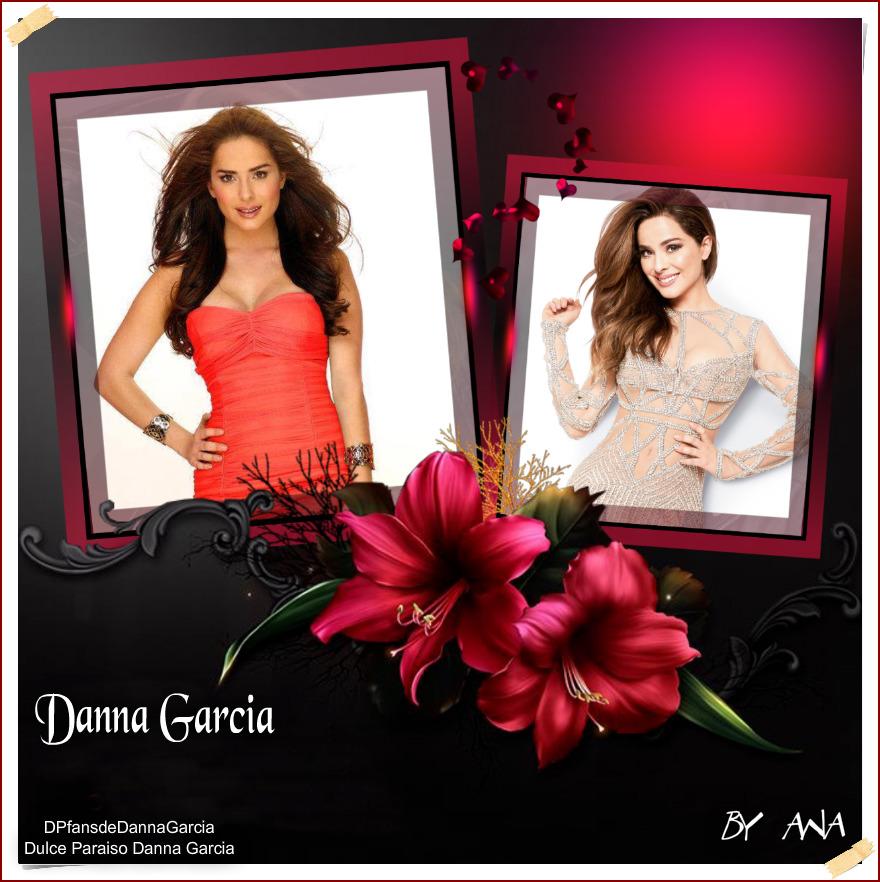 Colleges D Eventos Danna García..DP - Página 6 Danna135