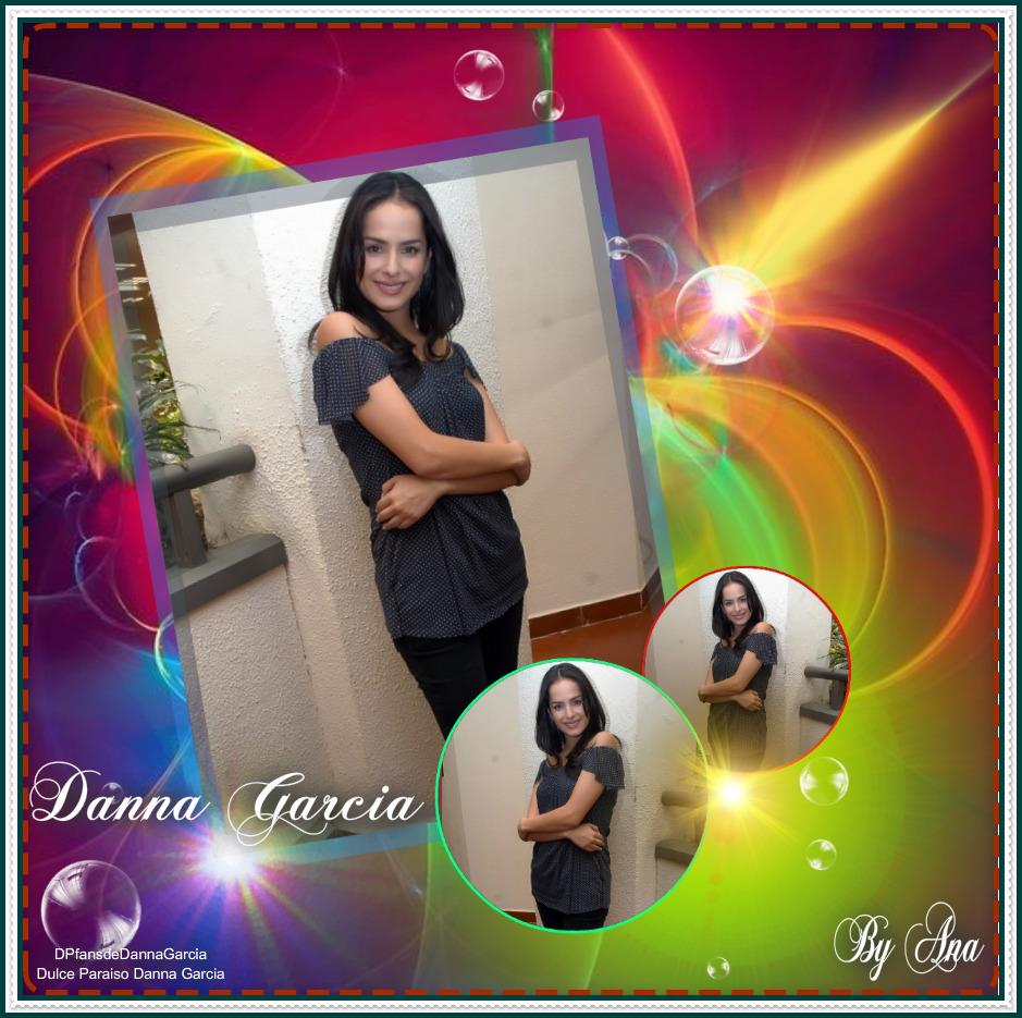 Colleges D Eventos Danna García..DP - Página 6 Danna140
