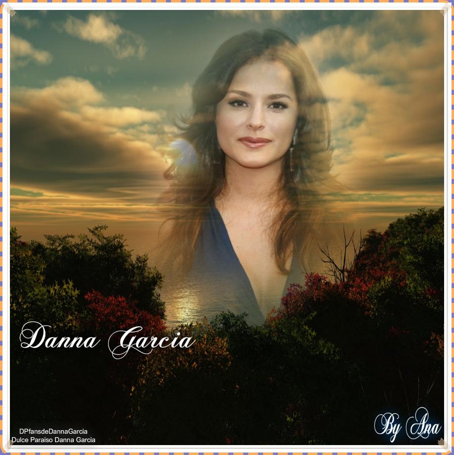 Un banners para la más hermosa..siempre tú Danna García.. - Página 11 Danna143