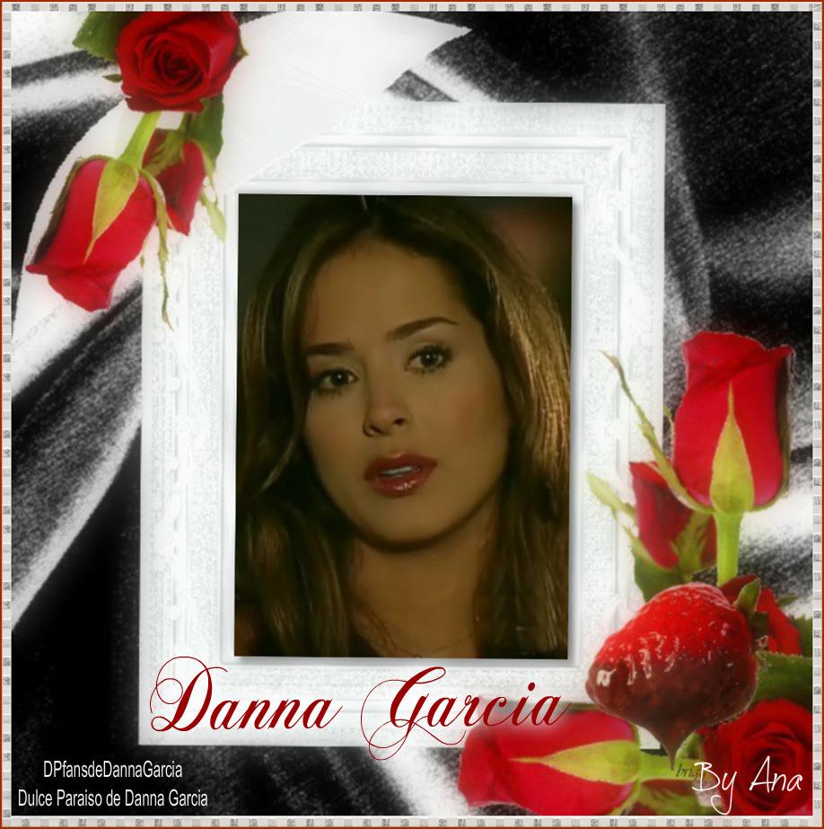 (:Banner Fotos.Recordando las novelas de Danna García:) - Página 27 Danna155