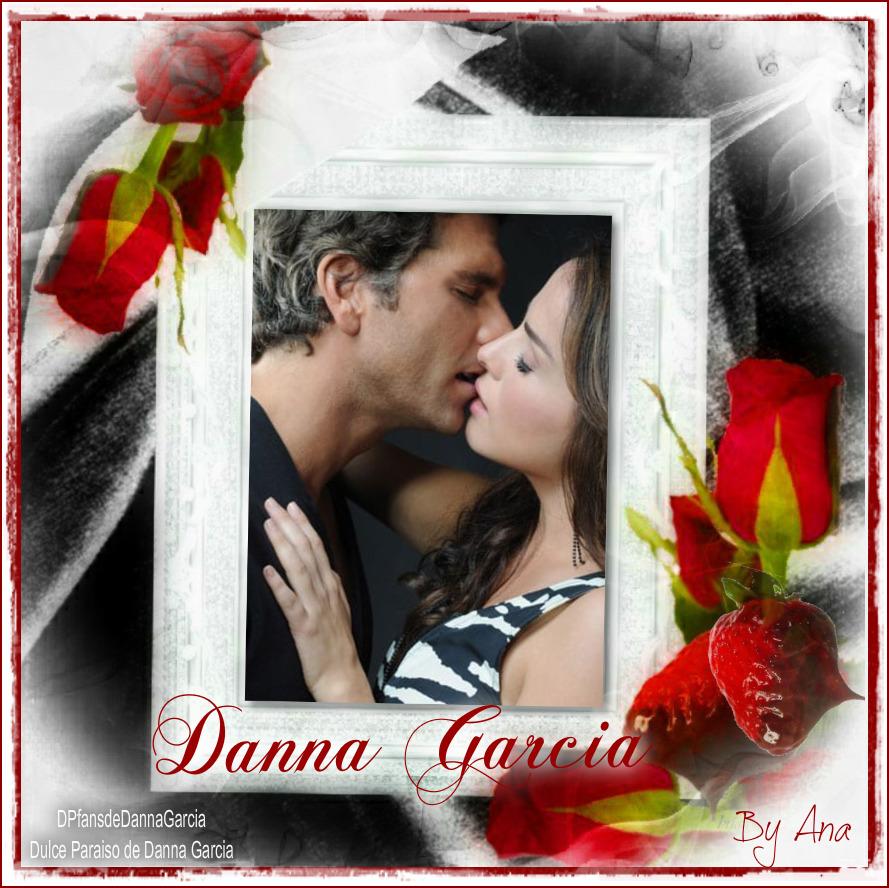(:Banner Fotos.Recordando las novelas de Danna García:) - Página 27 Danna156