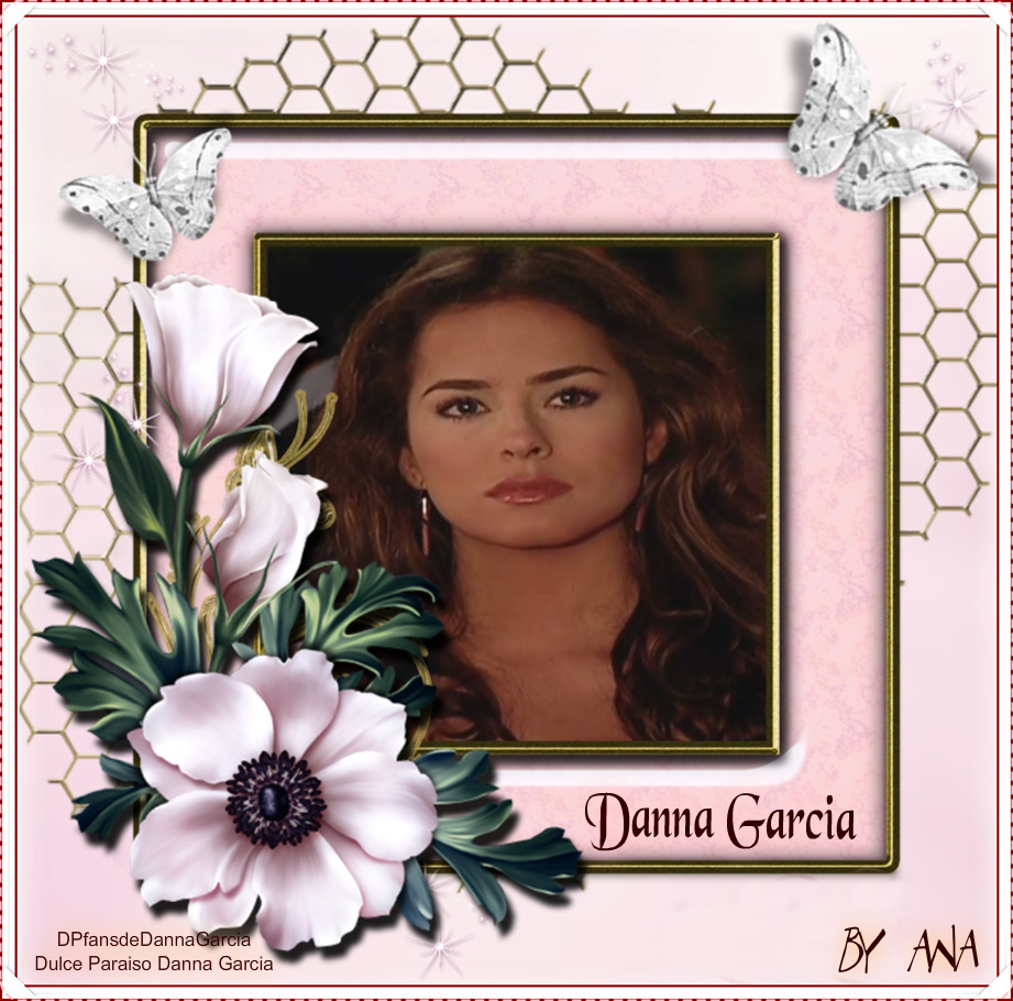 (:Banner Fotos.Recordando las novelas de Danna García:) - Página 27 Danna157