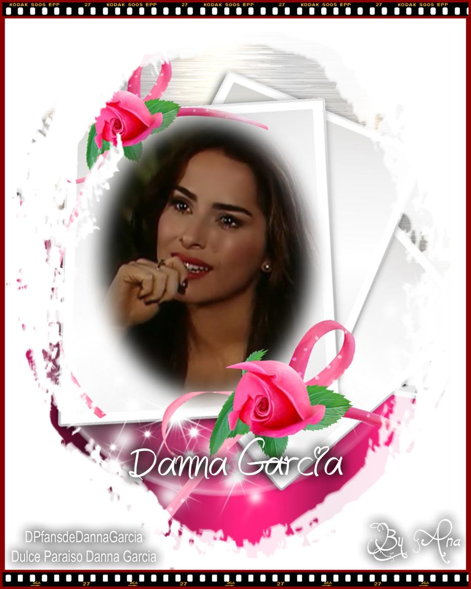 (:Banner Fotos.Recordando las novelas de Danna García:) - Página 27 Danna175