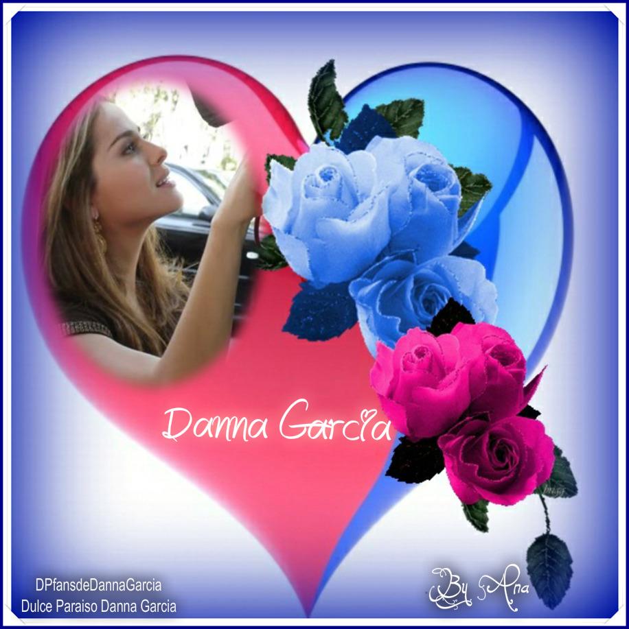 (:Banner Fotos.Recordando las novelas de Danna García:) - Página 27 Danna205