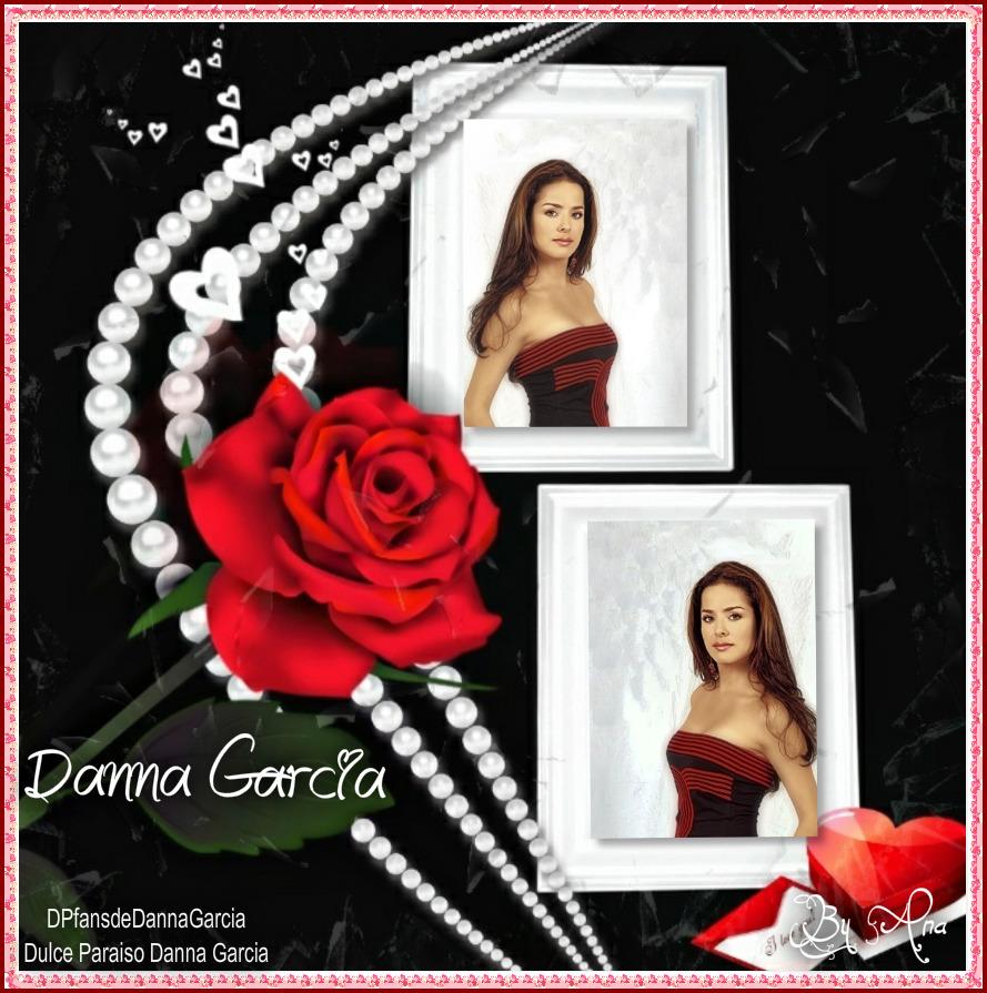 Colleges D Eventos Danna García..DP - Página 6 Danna210