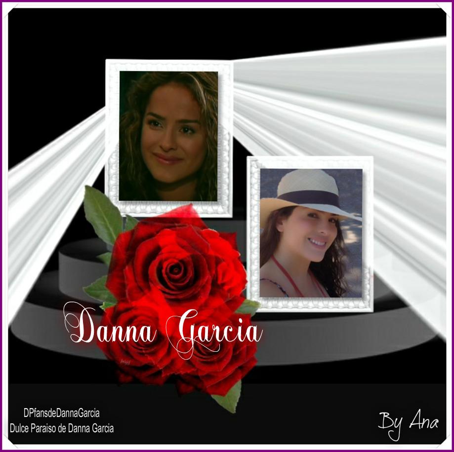 Colleges D Eventos Danna García..DP - Página 6 Danna211