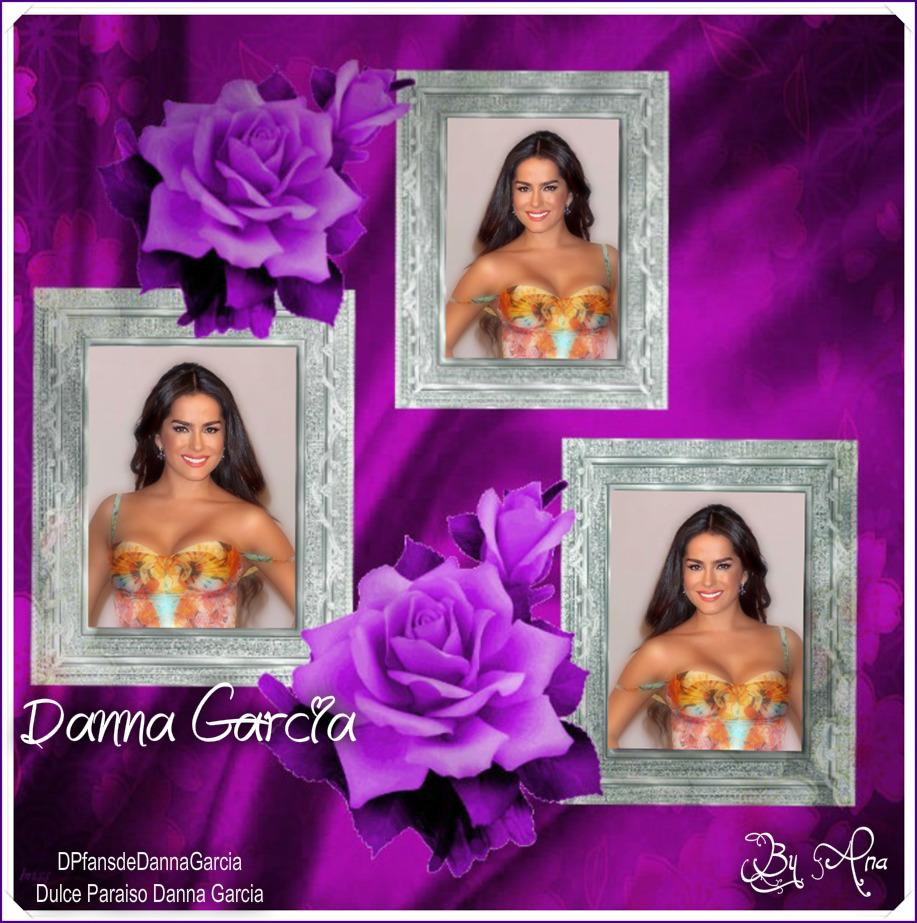 Colleges D Eventos Danna García..DP - Página 6 Danna212