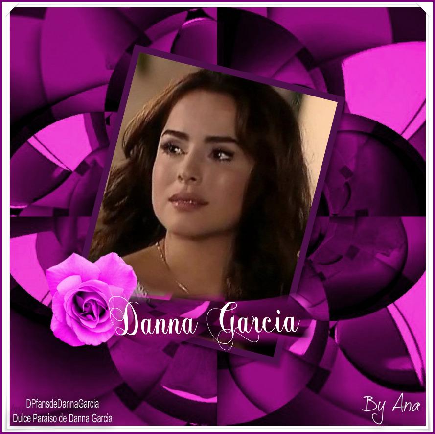 (:Banner Fotos.Recordando las novelas de Danna García:) - Página 27 Danna235