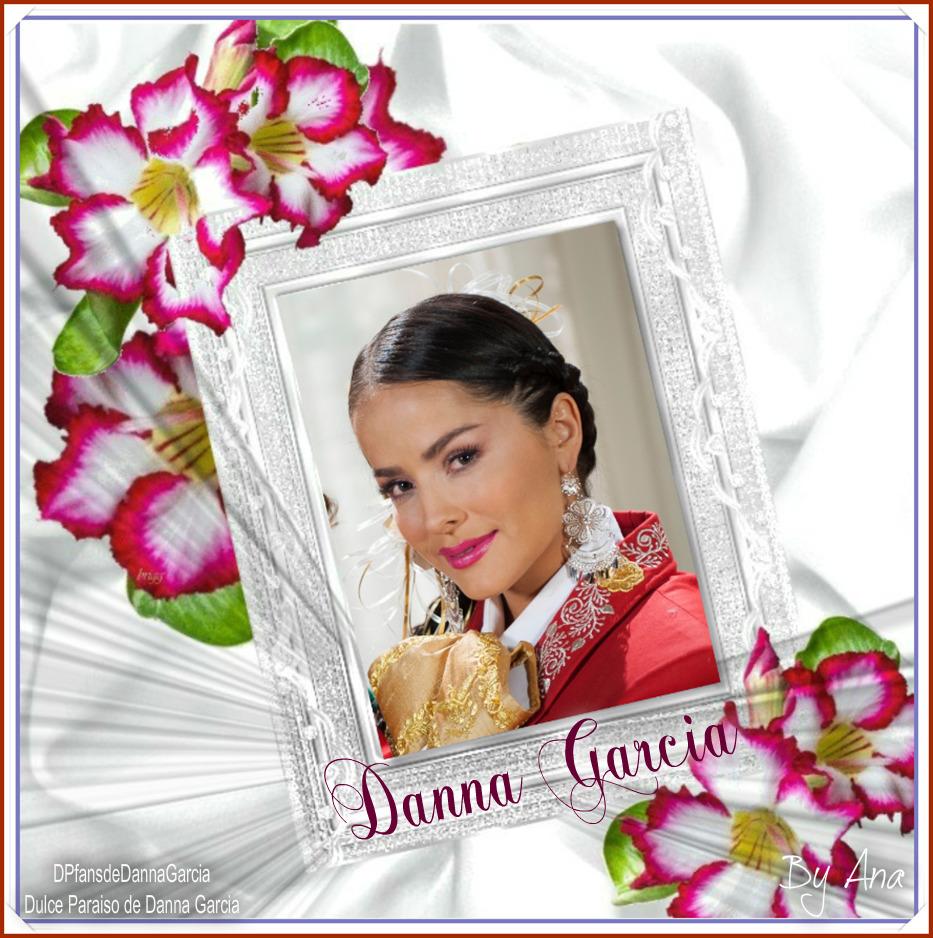 Que Bonito Amor .... Un Homenaje de BANNERS - Página 9 Danna257