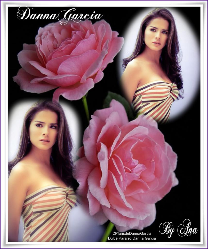 (:Banner Fotos.Recordando las novelas de Danna García:) - Página 27 Danna267