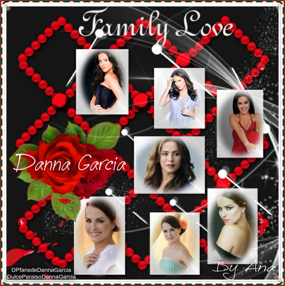 Colleges D Eventos Danna García..DP - Página 6 Danna324