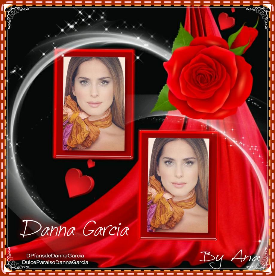Colleges D Eventos Danna García..DP - Página 6 Danna338