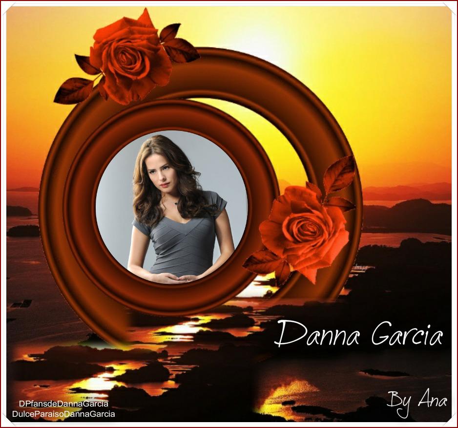 Un banners para la más hermosa..siempre tú Danna García.. - Página 18 Danna357