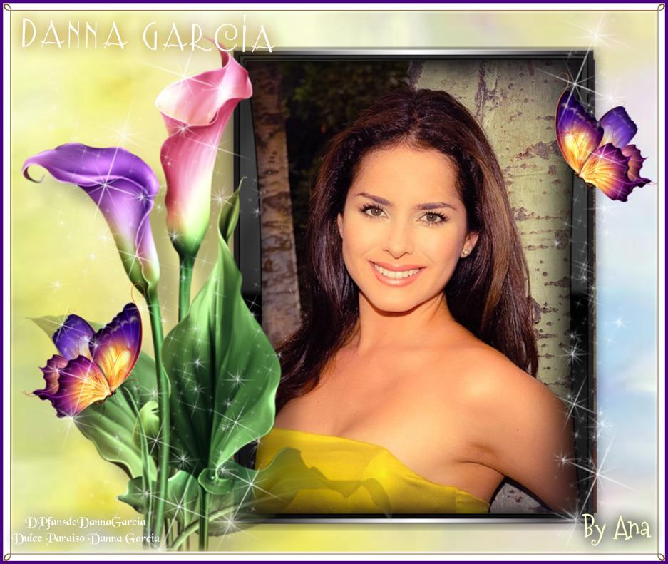 Un banners para la más hermosa..siempre tú Danna García.. - Página 18 Danna358