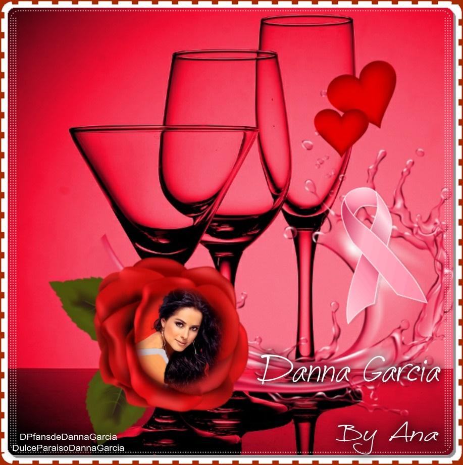 Un banners para la más hermosa..siempre tú Danna García.. - Página 18 Danna359