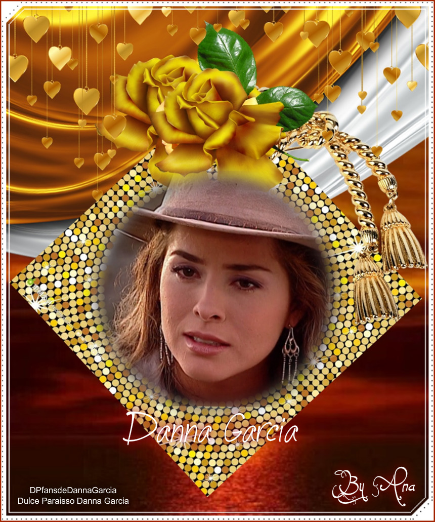 Un banners para la más hermosa..siempre tú Danna García.. - Página 18 Danna362