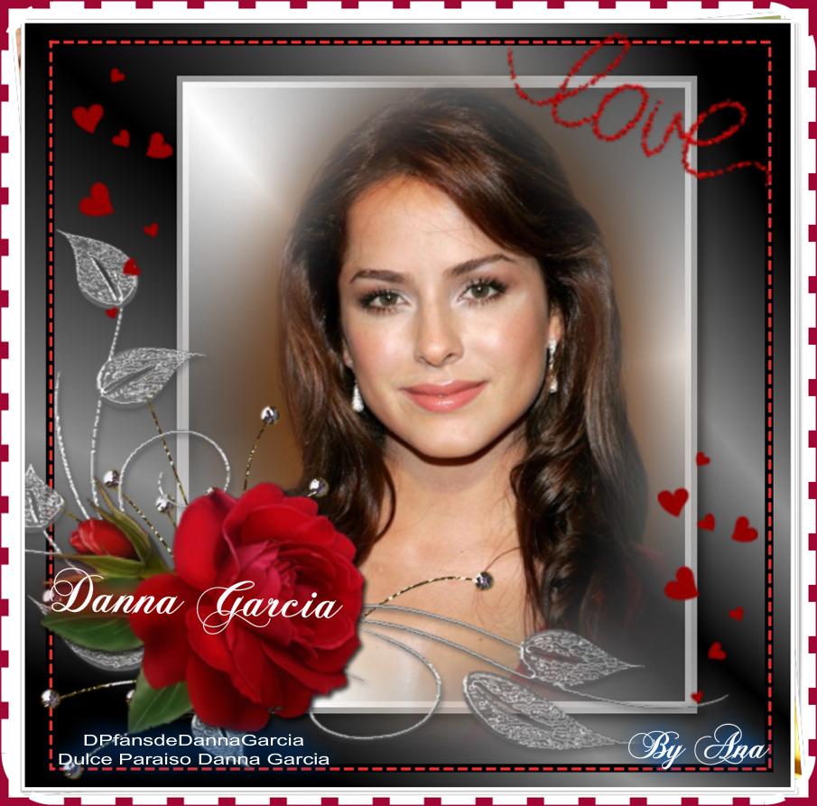 Un banners para la más hermosa..siempre tú Danna García.. - Página 18 Danna364