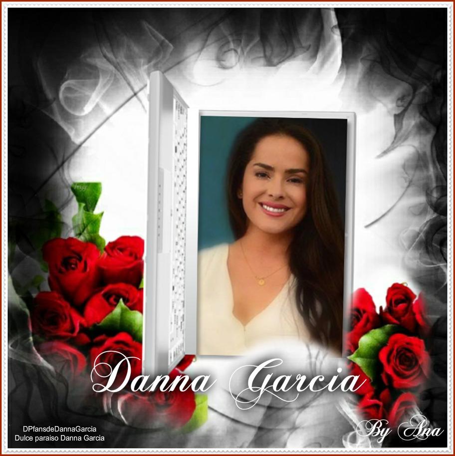 Un banners para la más hermosa..siempre tú Danna García.. - Página 18 Danna365