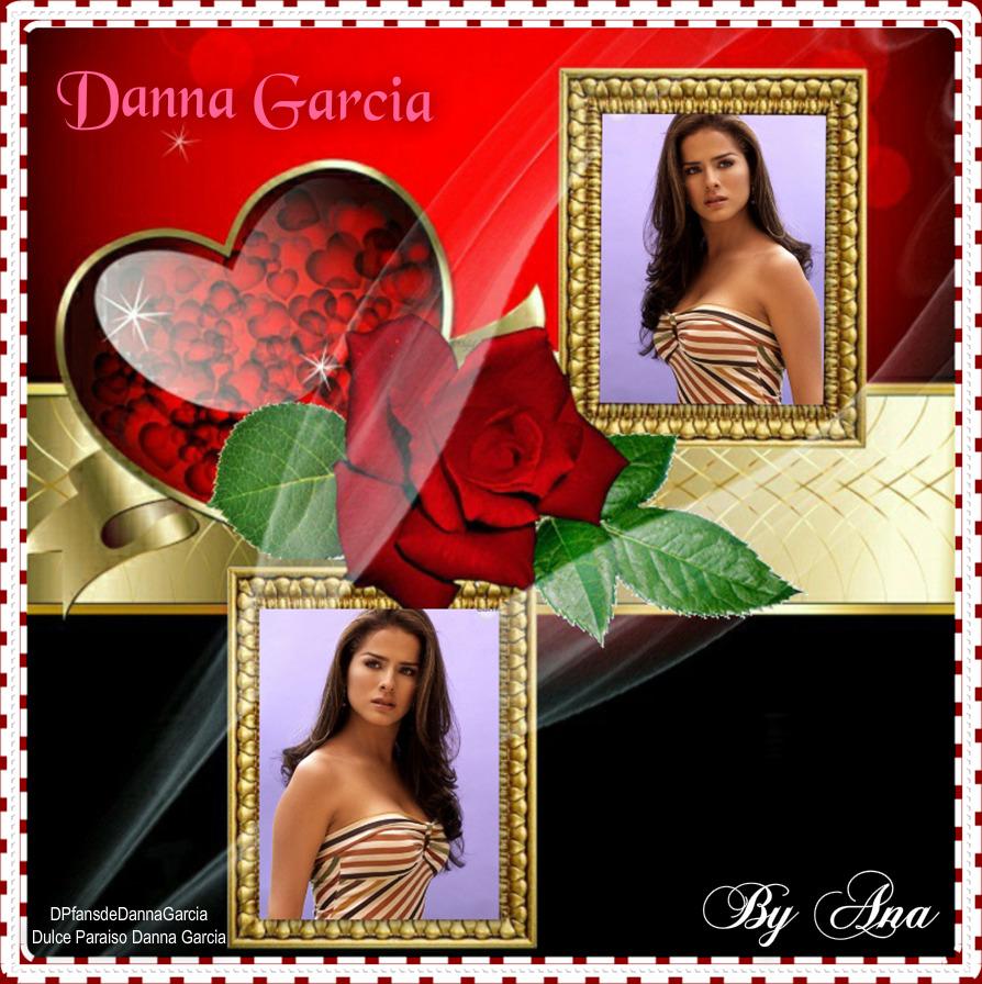 Un banners para la más hermosa..siempre tú Danna García.. - Página 18 Danna367