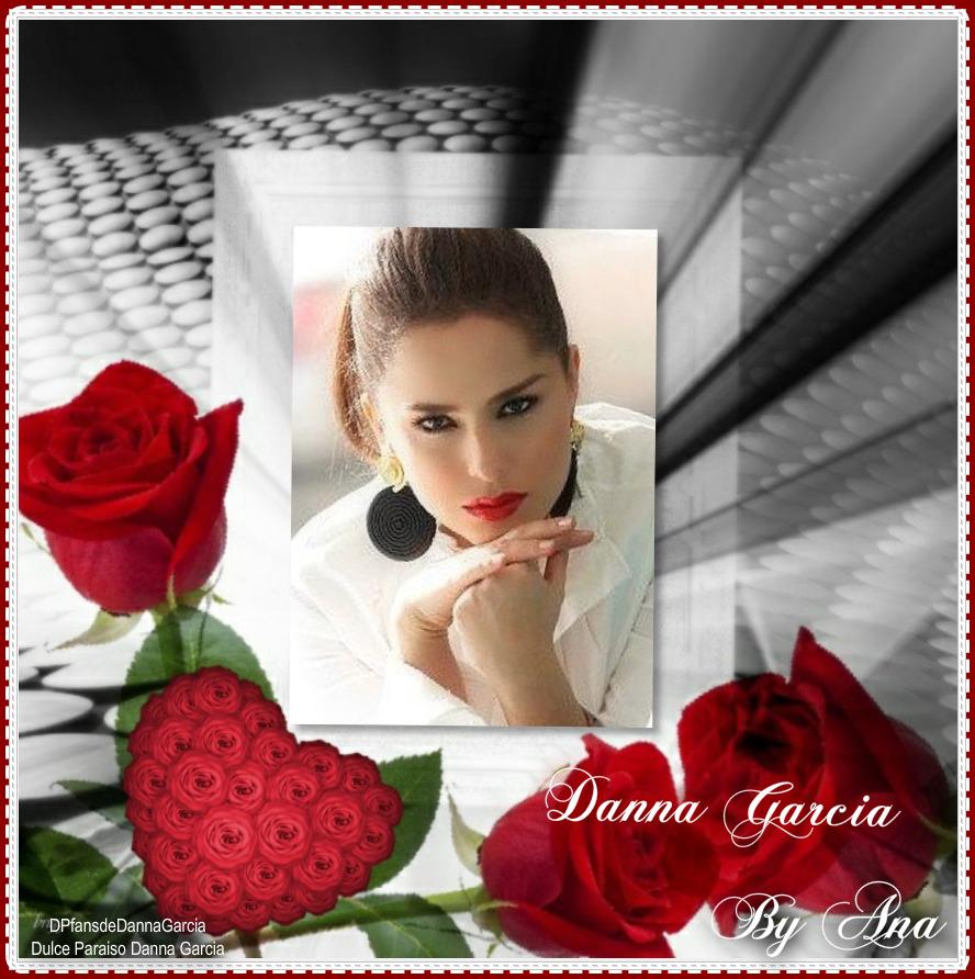 Un banners para la más hermosa..siempre tú Danna García.. - Página 18 Danna372