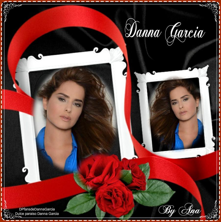 Un banners para la más hermosa..siempre tú Danna García.. - Página 18 Danna375