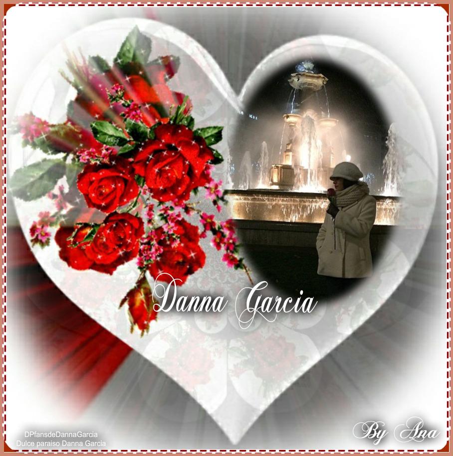 Un banners para la más hermosa..siempre tú Danna García.. - Página 18 Danna378