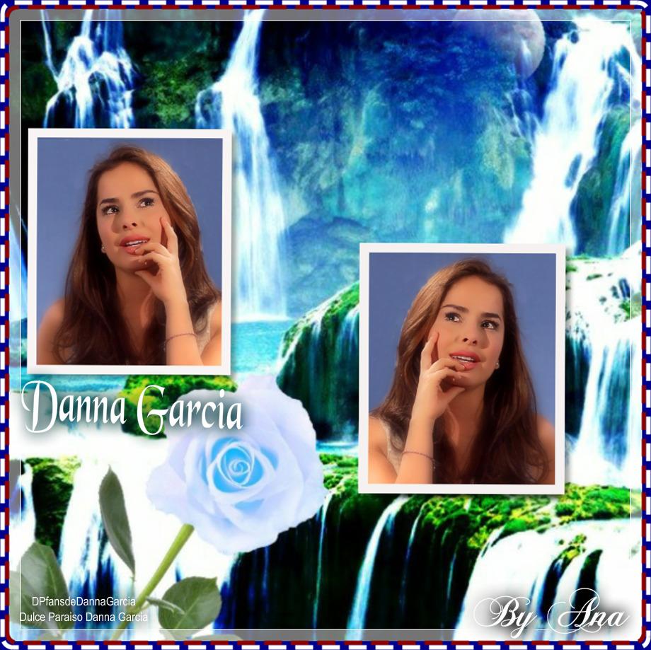 Un banners para la más hermosa..siempre tú Danna García.. - Página 18 Danna379