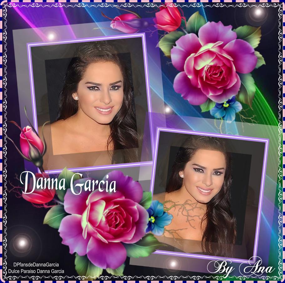 Colleges D Eventos Danna García..DP - Página 6 Danna384