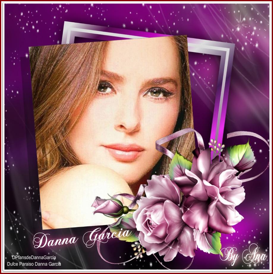 Un banners para la más hermosa..siempre tú Danna García.. - Página 18 Danna386