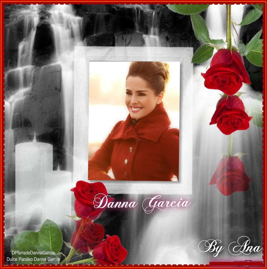 Un banners para la más hermosa..siempre tú Danna García.. - Página 18 Danna387