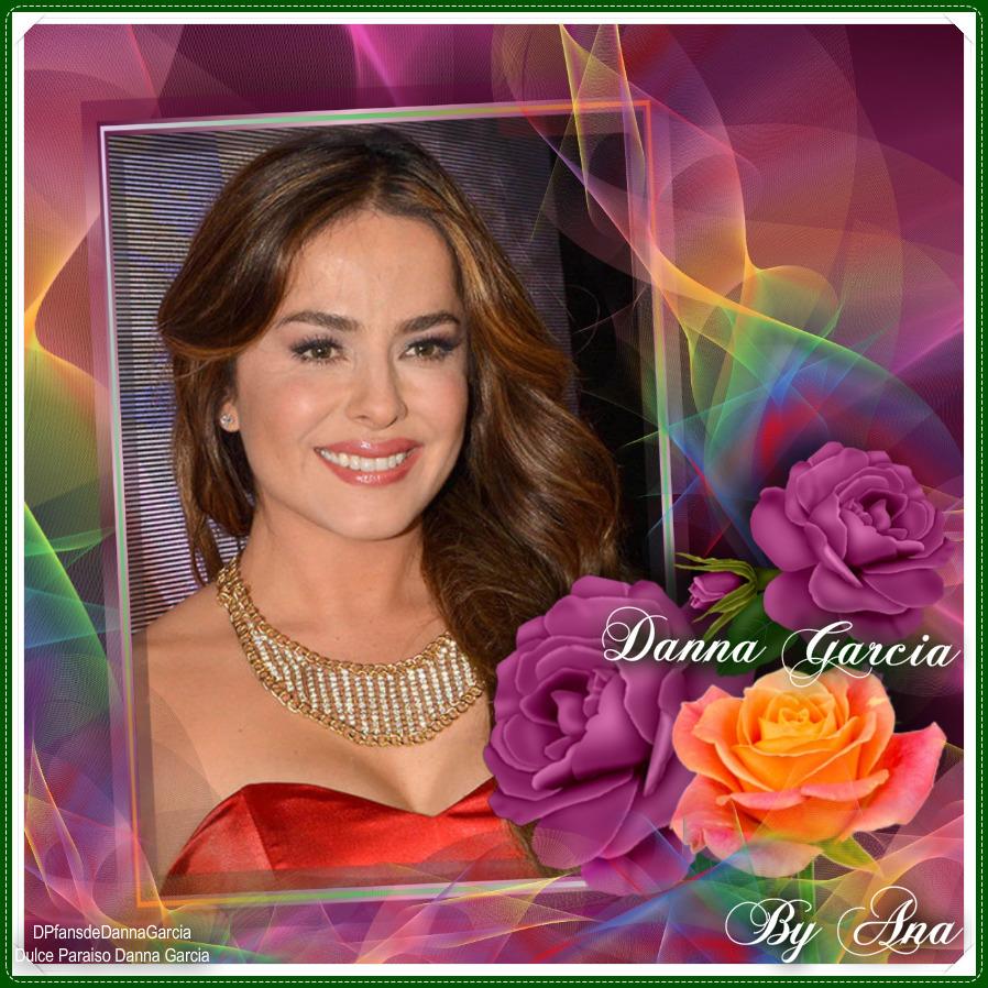 Un banners para la más hermosa..siempre tú Danna García.. - Página 18 Danna388