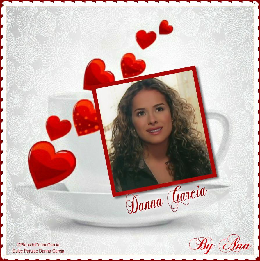 (:Banner Fotos.Recordando las novelas de Danna García:) - Página 29 Danna389