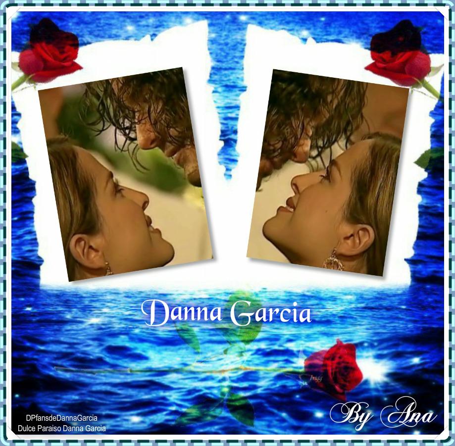 (:Banner Fotos.Recordando las novelas de Danna García:) - Página 29 Danna391