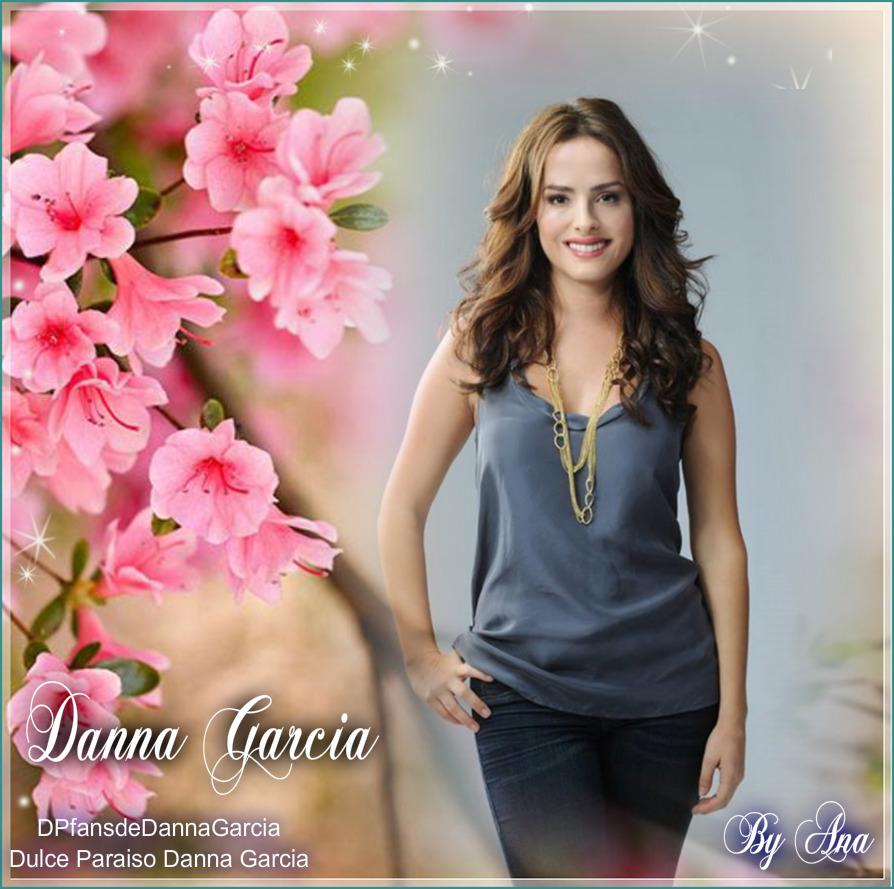 Un banners para la más hermosa..siempre tú Danna García.. - Página 18 Danna397