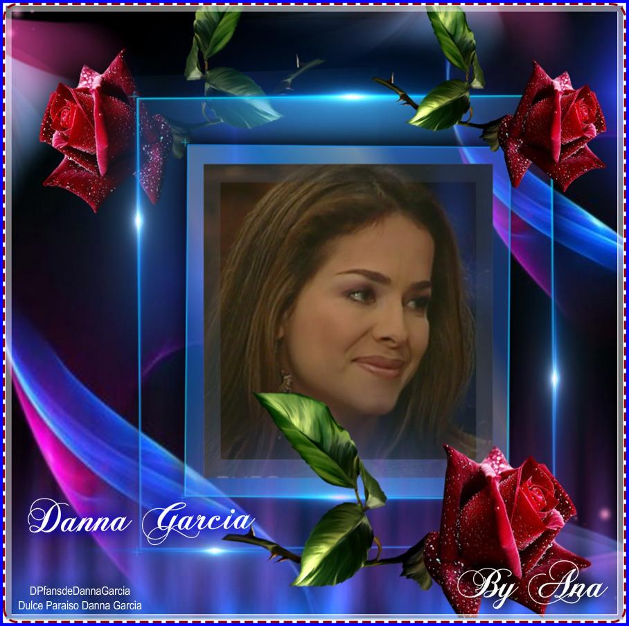 (:Banner Fotos.Recordando las novelas de Danna García:) - Página 29 Danna398