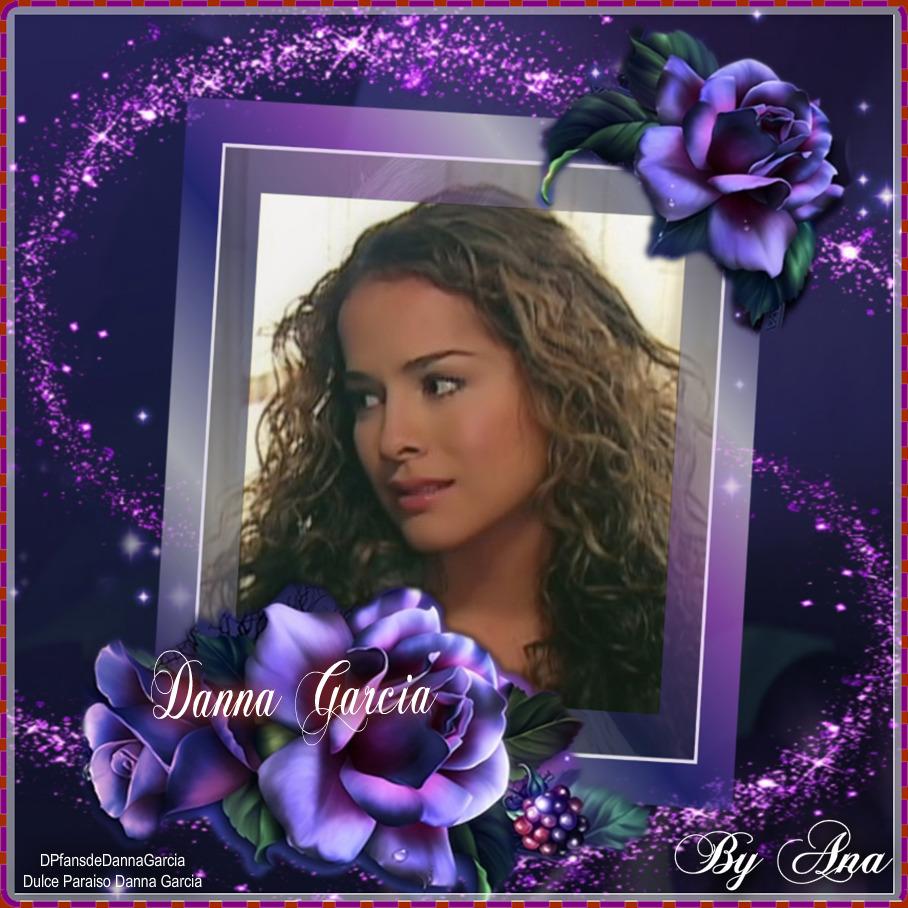 (:Banner Fotos.Recordando las novelas de Danna García:) - Página 29 Danna399