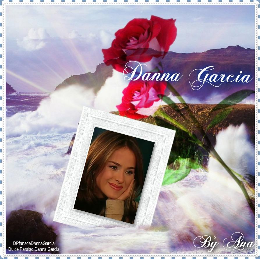 (:Banner Fotos.Recordando las novelas de Danna García:) - Página 29 Danna407