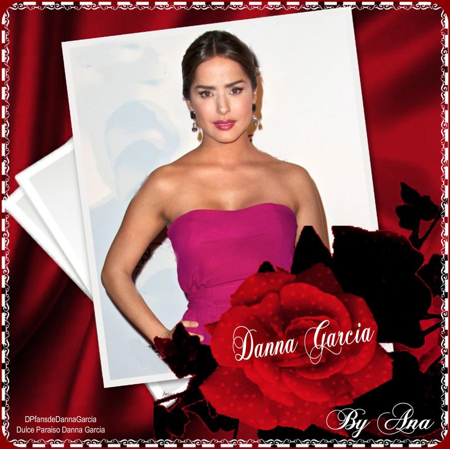 (:Banner Fotos.Recordando las novelas de Danna García:) - Página 29 Danna409
