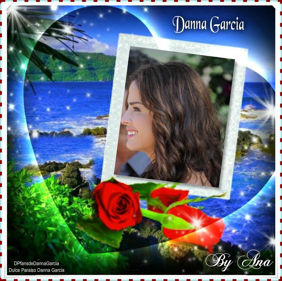 (:Banner Fotos.Recordando las novelas de Danna García:) - Página 29 Danna410