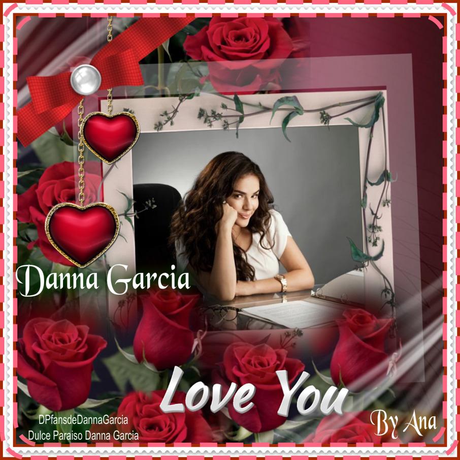 Un banners para la más hermosa..siempre tú Danna García.. - Página 18 Danna412