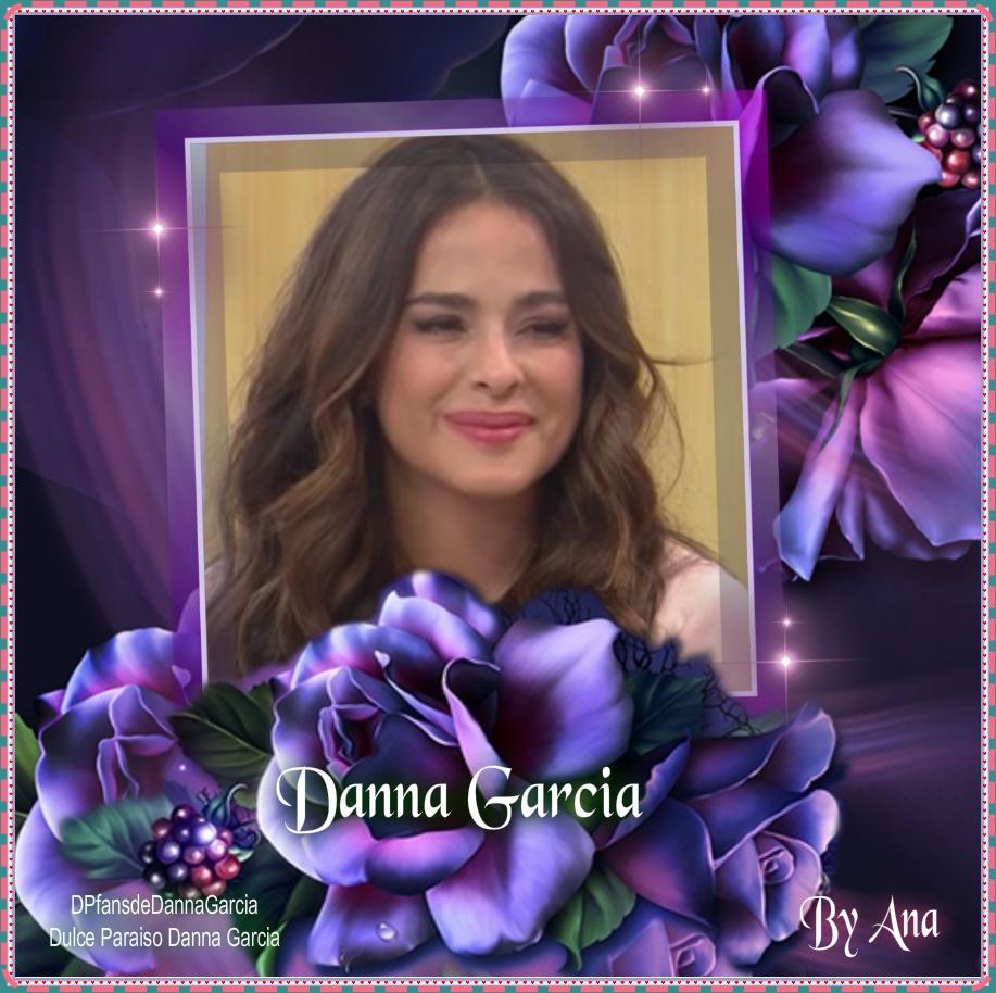Un banners para la más hermosa..siempre tú Danna García.. - Página 18 Danna413
