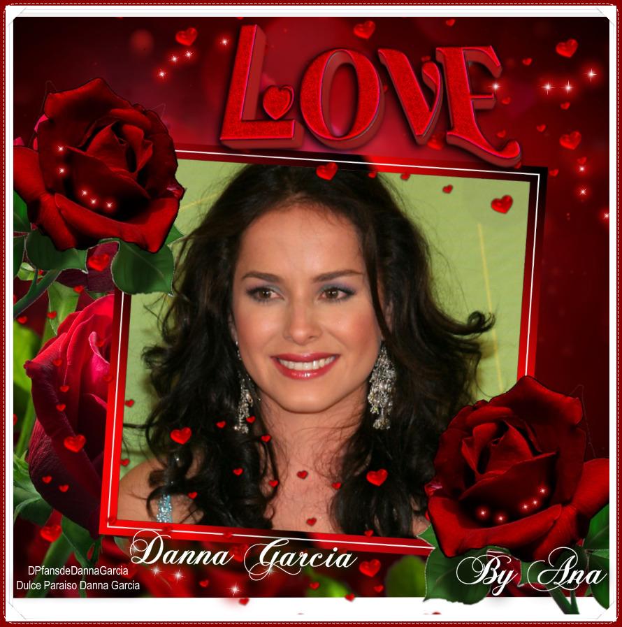 Un banners para la más hermosa..siempre tú Danna García.. - Página 19 Danna415