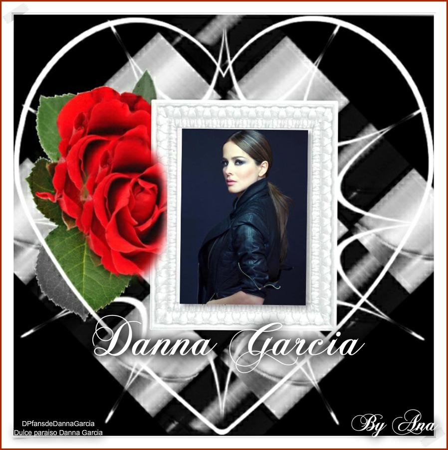 Un banners para la más hermosa..siempre tú Danna García.. - Página 19 Danna419