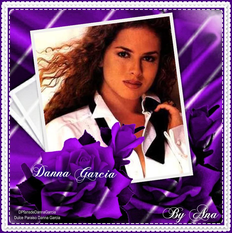 Un banners para la más hermosa..siempre tú Danna García.. - Página 19 Danna420