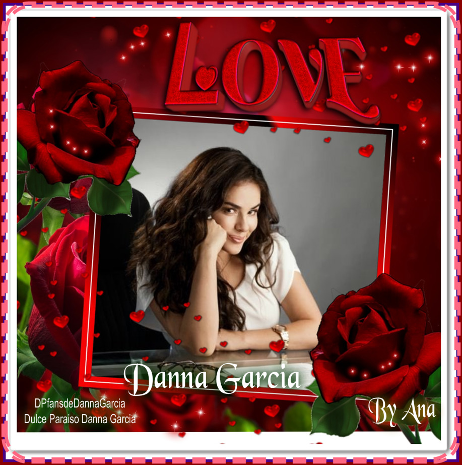 Un banners para la más hermosa..siempre tú Danna García.. - Página 19 Danna422
