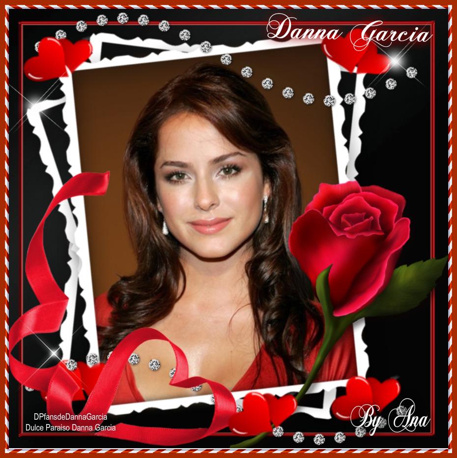 Un banners para la más hermosa..siempre tú Danna García.. - Página 19 Danna423